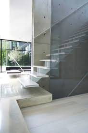 315 best architecture 6 stairs images on pinterest stairs