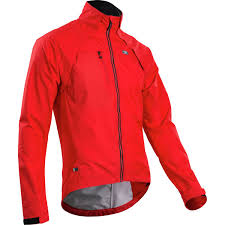 best bike leathers sugoi rse alpha bike jacket women u0027s competitive cyclist