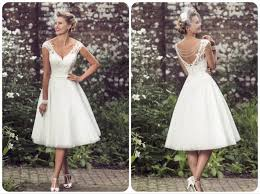 bridal gowns west midlands and staffordshire