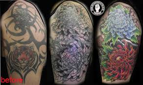 100 tattoo cover up tribal 100 tribal tattoo cover 101