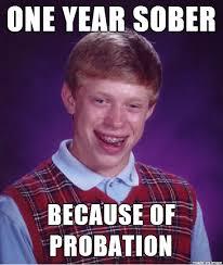slightly unhelpful teacher meme guy