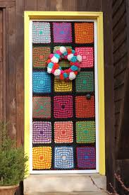 Holiday Door Decorating Contest Ideas Download Page –