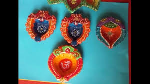 100 diwali home decorating ideas diy homemade diwali