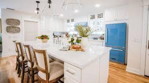 white kitchen cabinets cabinet sle aspen white
