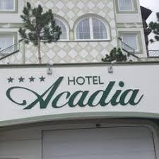 hotel val gardena hotels via coi 4 ortisei bolzano italy