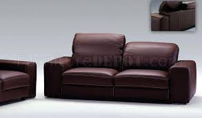 Top Grain Leather Living Room Set by Beautiful Full Grain Leather Living Room Furniture 90 For With