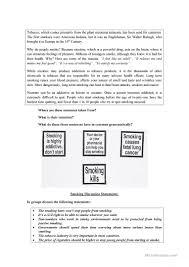 Nutrition Facts Label Worksheet 100 Drug Education Worksheets Designing A Worksheet English