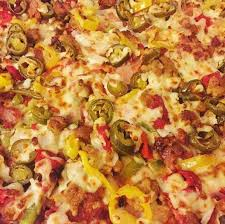 Pizza Barn Edgewood Domino U0027s Pizza Edgewood Home Edgewood New Mexico Menu