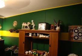 John Deere Room Ideas  Hesensherif Living Room Site - John deere kids room