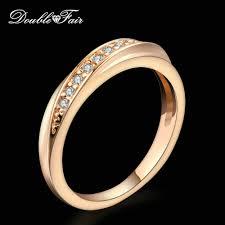 wholesale engagement rings online get cheap engagement rings unique aliexpress com alibaba