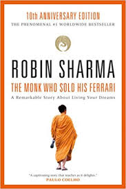the monk who sold his audio free the monk who sold his robin sharma 8601420832466 books