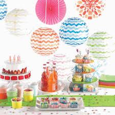 wholesale party supplies wholesale party decorations supplies napkins