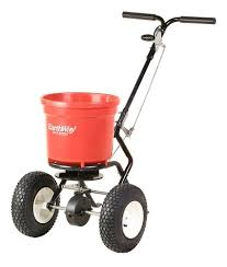 amazon black friday commercial earthway 2150 commercial 50 pound walk behind broadcast spreader