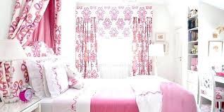 light pink room decor light pink room decor ubound co