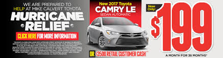 lexus dealership houston 59 new and used toyota dealer in houston tx serving pearland