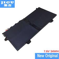 lexus hoverboard jak dziala 85904 jigu l14l4p71 l14m4p71 oryginalna bateria do laptopa lenovo yoga 3 11 11 5y10 11 5y71 11 5y10c 1 jpeg