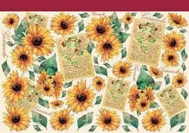 sunflowers for sale durable lightweight decoupage paper including tissue paper for all