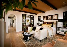 chambre style colonial deco style colonial deco style colonial with deco style colonial