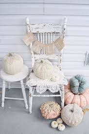 20 incredible fall outdoor decor ideas getting the home season ready