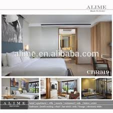 Hospitality Bedroom Furniture by Alime Cbr319 Dubai Style Hotel Bedroom Furniture Hotel Furniture