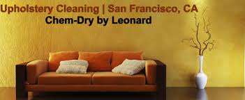 upholstery cleaning san francisco upholstery cleaning san francisco ca chem by leonard