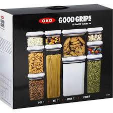 Bed Bath And Beyond Berkeley Best 25 Food Storage Containers Ideas On Pinterest Food Storage