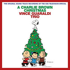 brown christmas snoopy dog house vince trio guaraldi a brown christmas snoopy doghouse
