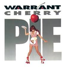 Rock Candy Adult - rock candy records to reissue two warrant albums including cherry
