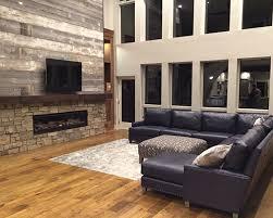 monterey cabana floors in lincoln ne great success laden project