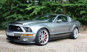 ford mustang shelby gt500 uk ford mustang shelby gt500 cost car autos gallery