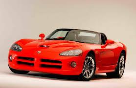 Dodge Viper Generations - 2006 dodge viper srt10 coupe review top speed