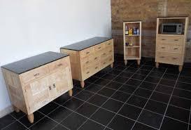 solid wood kitchen furniture sustainable hardwood kitchens