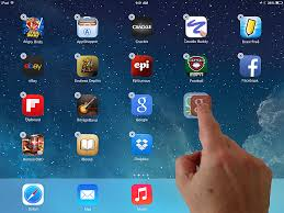 am best key rating guide ipad 101 a new user u0027s guide to the ipad