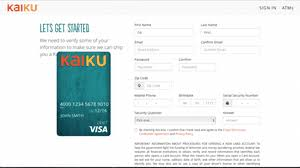cheapest prepaid card five best prepaid cards with low fees