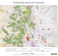 Blm Maps Colorado by What Is A Conservation Easement Great Outdoors Colorado