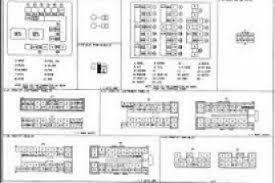 mazda 323 wiring diagram 4k wallpapers