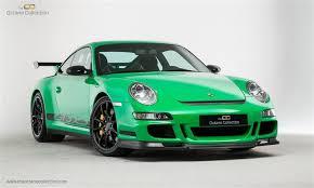2008 porsche gt3 for sale porsche 911 gt3 rs viper green sold simil for