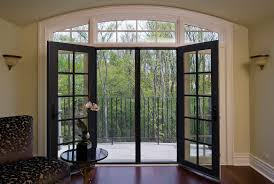 patio doors maxresdefault hinged insect screen installation for