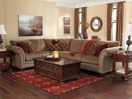 Elegant Livingroom Elegant Traditional Living Rooms Black Wall Black Laminated Wooden