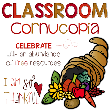 thanksgiving vocabulary pictures a smiling teacher november 2016