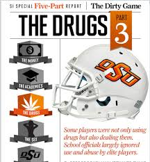 Oklahoma State Memes - sports illustrated s oklahoma state investigation is falling apart