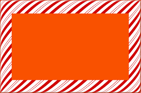 6 christmas templates for word survey template words