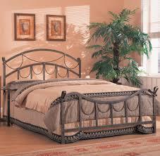 bedding mattress cornerstone furniture company