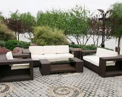 Patio Furniture Atlanta Ga furniture cheapest outdoor furniture modern discount outdoor
