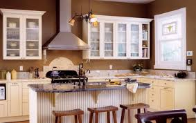 paint color ideas for kitchen cabinet awesome kitchen wall colors ideas admirable kitchen