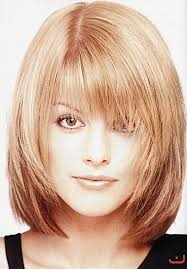 Bob Frisuren Mit Pony Gestuft by Praktische Bob Frisuren Mit Pony 2015 Frisuren Bob