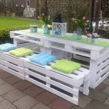 How To Build Wood Bench The Best Diy Wood U0026 Pallet Ideas Kitchen Fun With My 3 Sons