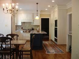 kitchen soffit ideas kitchen soffit design home deco plans