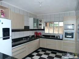 cost remodel kitchen cabinets low budget galley effective remodels
