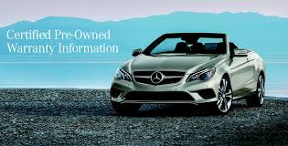 mercedes warranty information open road of bridgewater mercedes dealership in
